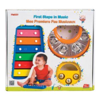 Edushape First Steps in Music