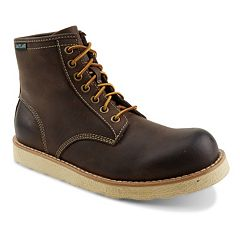 Eastland Barron Men's Boots by