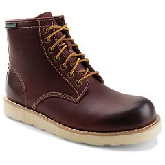 Eastland Barron Men's Boots
