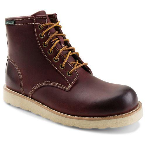 Eastland Barron Men's Boots