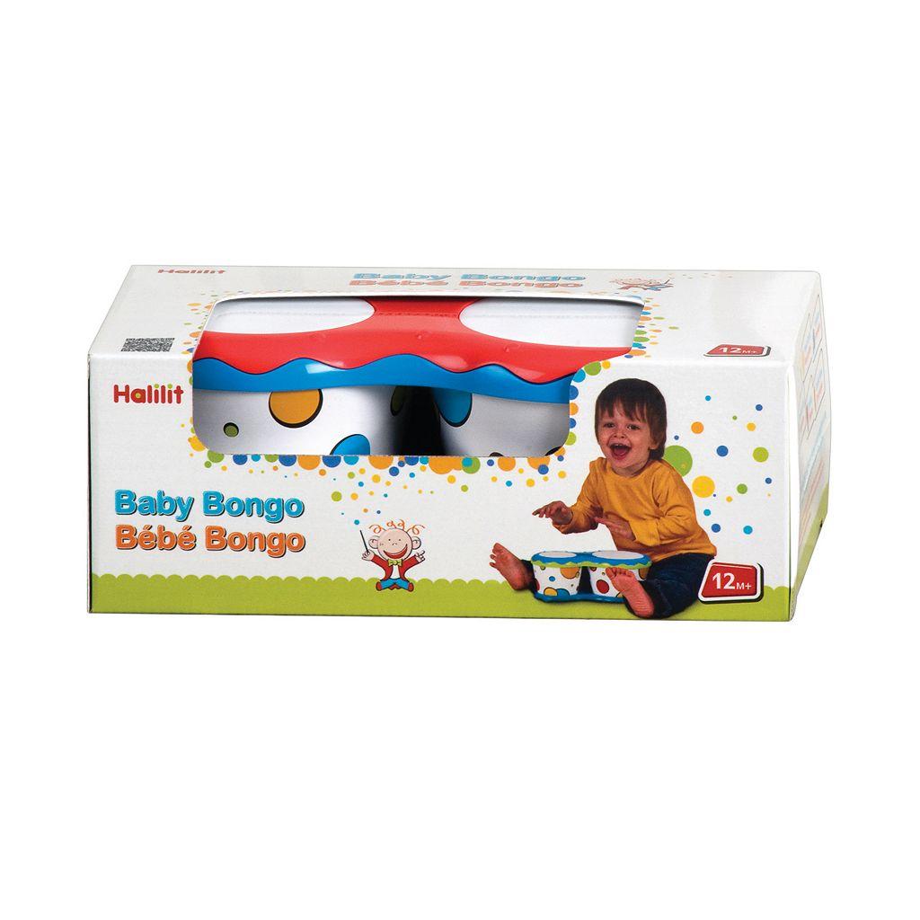 Edushape Baby Bongo