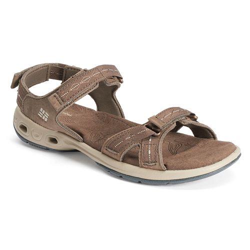 6a55213cb9d Columbia Kyra Vent II Women s Sandals