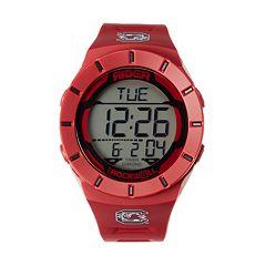 Rockwell South Carolina Gamecocks Coliseum Chronograph Watch - Men