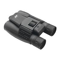 Cassini 10 x 32mm Green Laser Day Night Binoculars