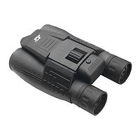 Cassini 12 x 32mm Green Laser Day Night Binoculars
