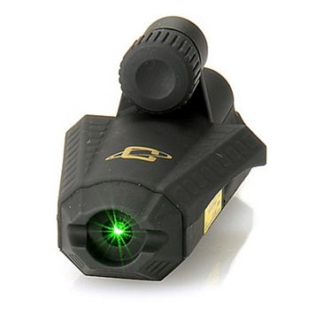 Cassini Illuminator Green Laser Module