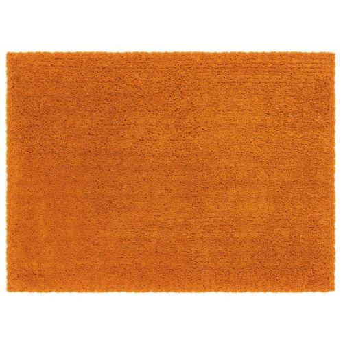 Linon Copenhagen Shag Rug