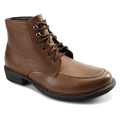 Eastland Brice Men's Boots by