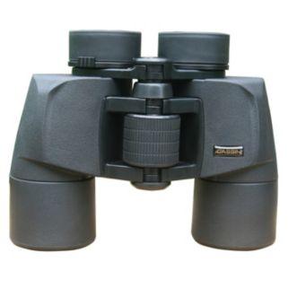 Cassini 8 x 40mm Waterproof Nitrogen Purged Binoculars