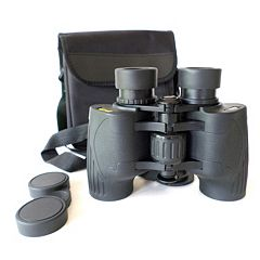 Cassini 6.5 x 36mm Dual Eye Relief Binoculars