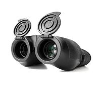 Galileo 8 x 22mm Compact Binoculars with Pop-Up Eye Cups