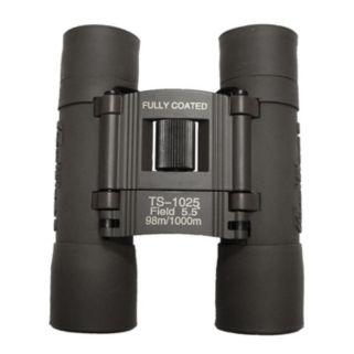 Galileo 10 x 25mm Compact Binoculars