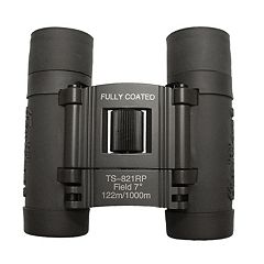 Galileo 8 x 21mm Compact Binoculars