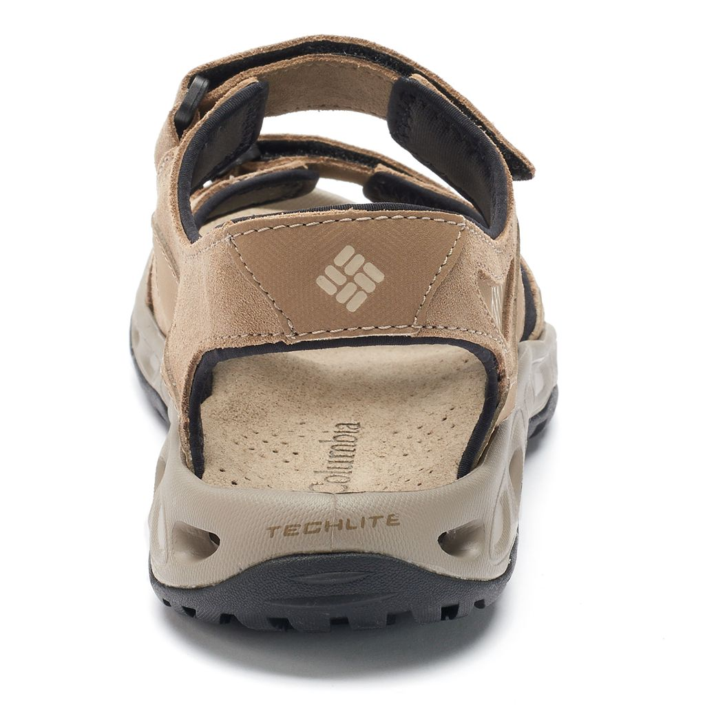 Columbia Ventro Men's Trail Sandals