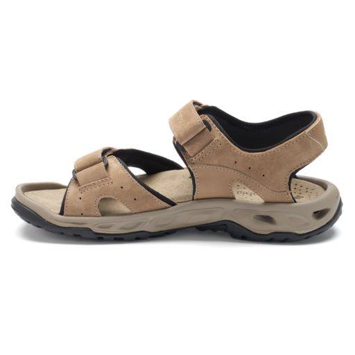 Columbia Ventro Men's Trail Sandals