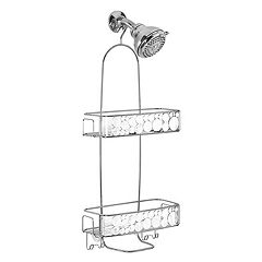 Bubbli Shower Caddy XL by