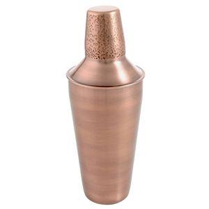 Cambridge Kerry 24-oz. Copper Cocktail Shaker