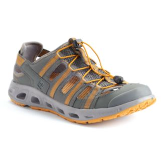 Columbia Supervent II Men's Shoes