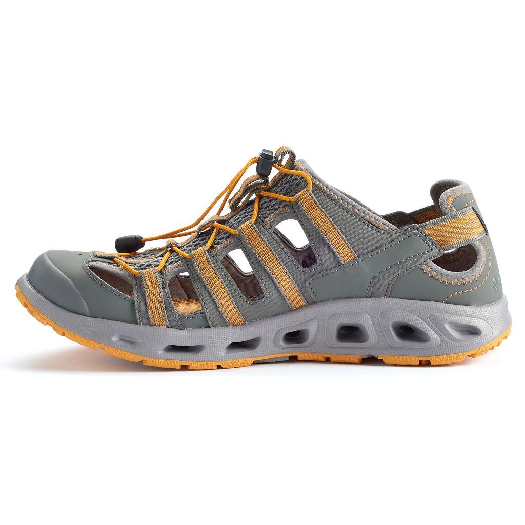 Columbia Supervent II Men's Shoes