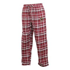 Men's Boston College Eagles Bleacher Lounge Pants