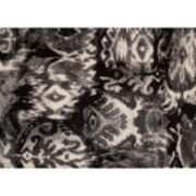 Momeni Heavenly Ikat Rug