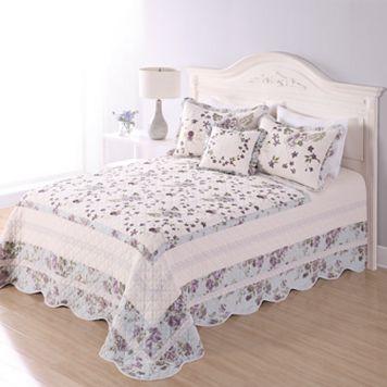 Home Classics® Joanie Bedspread