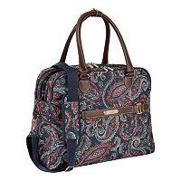 Chaps Richmond Park Pack-All Boarding Bag