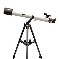 Cassini 800 x 72mm Astronomical Terrestrial Telescope