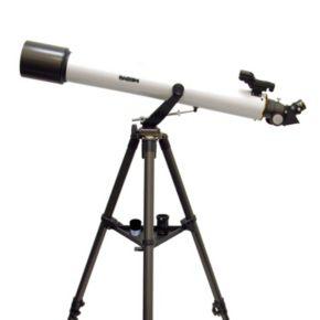 Cassini 800 x 72mm Astronomical Terrestrial Telescope