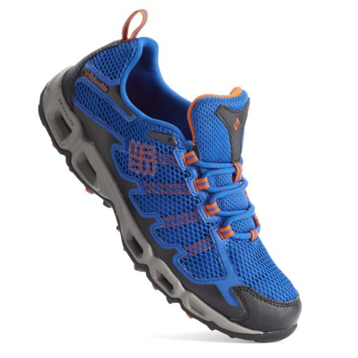 Columbia Ventastic II Men's Trail Running Shoes