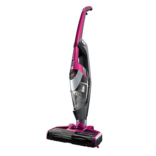 BISSELL Bolt Pet XRT Cordless Vacuum (1315)