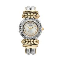 VivaniWomen's Cuff Watch