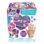 My Little Pony Charm Bracelet Kit