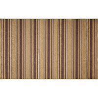 Momeni Marquis Reversible Striped Wool Rug