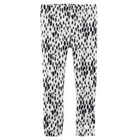 Girls 4-8 Carter's Leggings