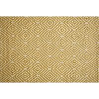 Momeni Veranda Diamonds Indoor Outdoor Rug