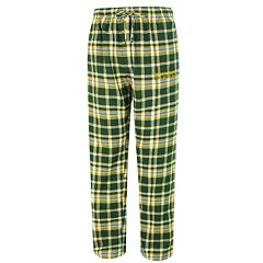 Men's Oregon Ducks Bleacher Lounge Pants