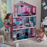KidKraft 18 in Breanna Dollhouse