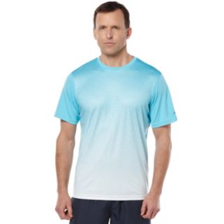 Men's Grand Slam Athletic Gradient Performance Tee