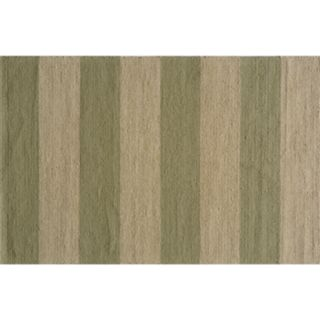 Momeni Veranda Striped Indoor Outdoor Rug