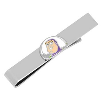 Disney / Pixar Toy Story Buzz Lightyear Tie Bar