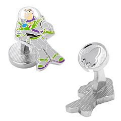 Disney / Pixar Toy Story Buzz Lightyear Cuff Links