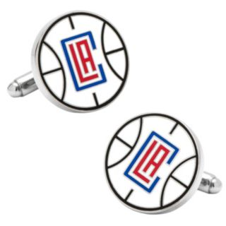 Los Angeles Clippers Cuff Links