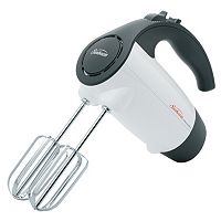 Sunbeam 6-Speed Hand Mixer