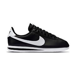 Nike Cortez Basic Leather Men's Casual Shoes