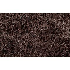 LA Rug Inc Super Shag Rug