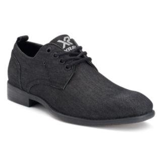 XRay Nassu Men's Oxford Shoes