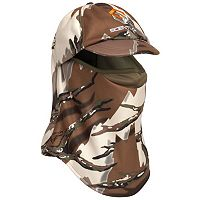 Men's Scent-Lok Full Season Ultimate Headcover