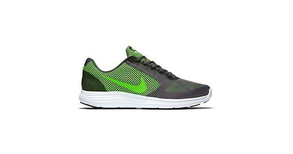 Nike Revolution 3 Men S Running Shoes