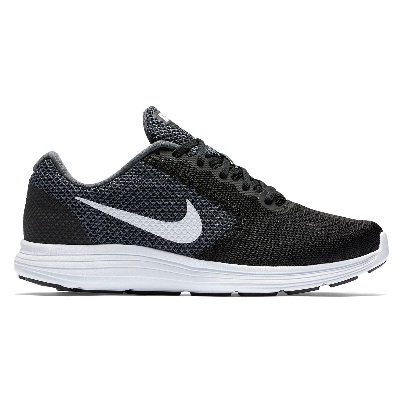 Nike Revolution 3 Men\u0027s Running Shoes